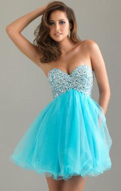 KissyDress UK:Short Prom Dresses&Gowns for Cheap