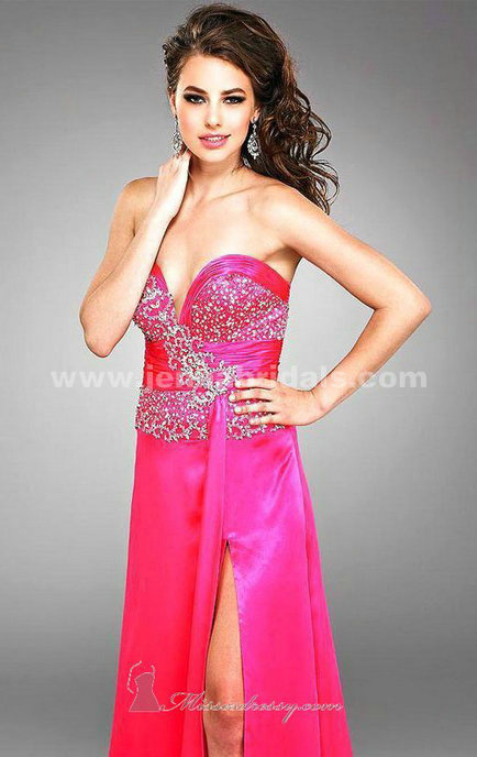 http://www.jennabridals.com/ prom dress