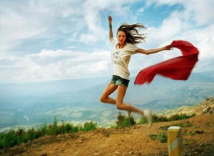 Lifestyle Photography by Anya Chibis