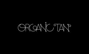 Logo | Organic Tan