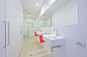 Luxury Australian Home
