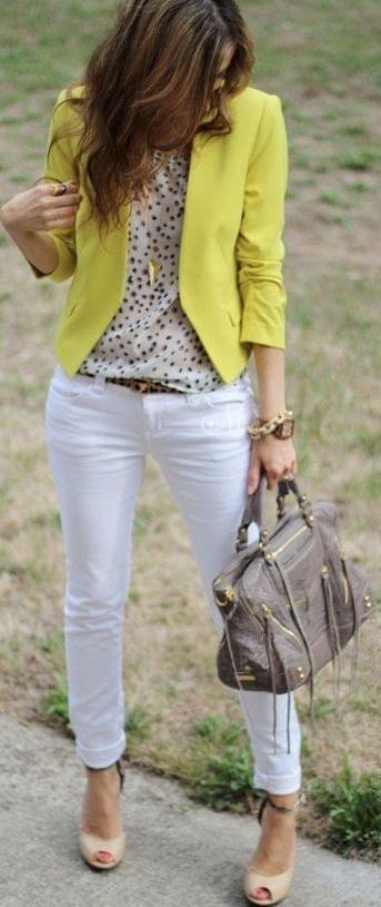 Fashion & Style!!