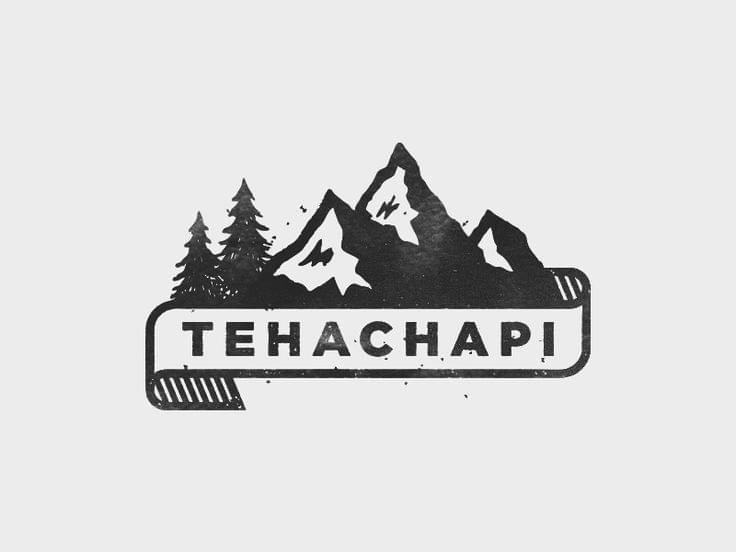 Tehachapi Again by brian hurst