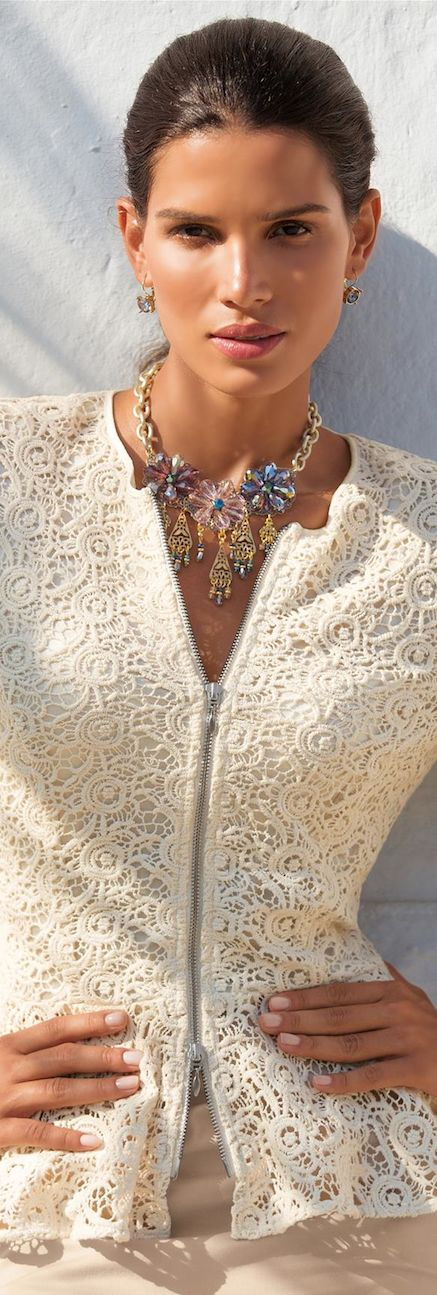 Pin by Peggy Pimiento on Style | Pinterest