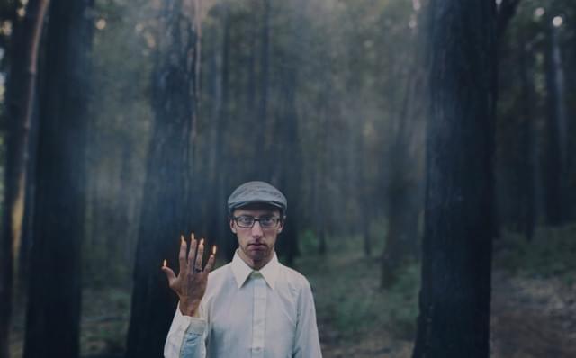 Portrait Photography by Sarah Ann Loreth