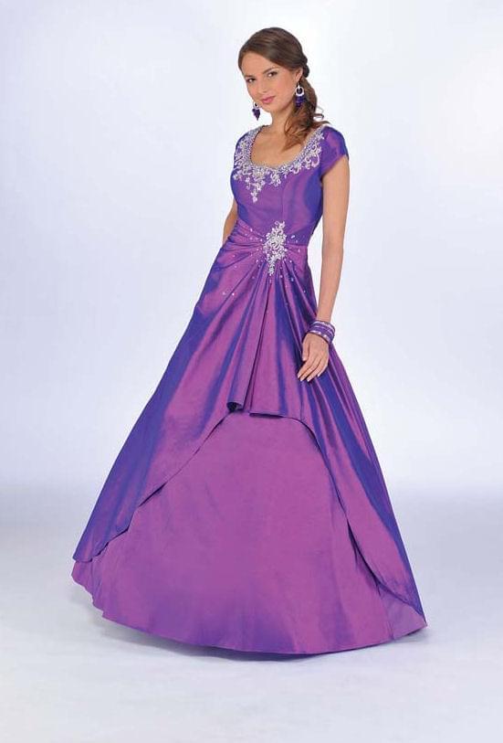 Prom Dress – Wholesale Best Prom Dresses at Promdresses8.com