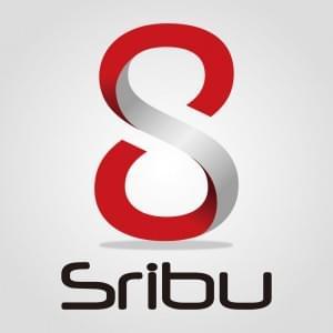 Sribu | Logotype