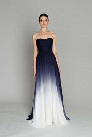 Stunning Dresses from Monique Lhuillier – The Sweetest Occasion — The Sweetest Occasion