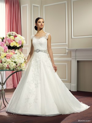 Wedding dresses, cakes, bridal accessories, hair, makeup, favors, wedding planning & other i ...