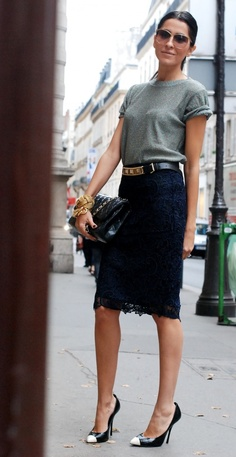 work outfit | My Style | Pinterest