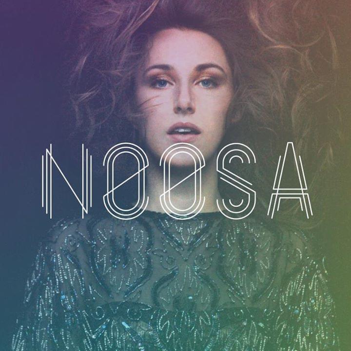 Noosa by Chris Alborano