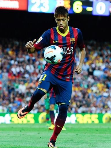 http://www.footballshirtsnewcheap.co.uk