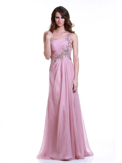 Dylanqueen UK offering all kinds of women dresses online, including Evening dresses 2014 UK, pro ...