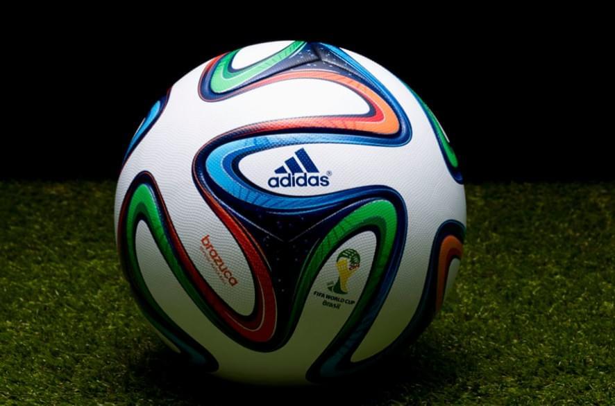 Nuestro Blog contarle todo en Partidos De Fútbol En Vivo Grupos De La Copa Del Mundo Club, Únete ...