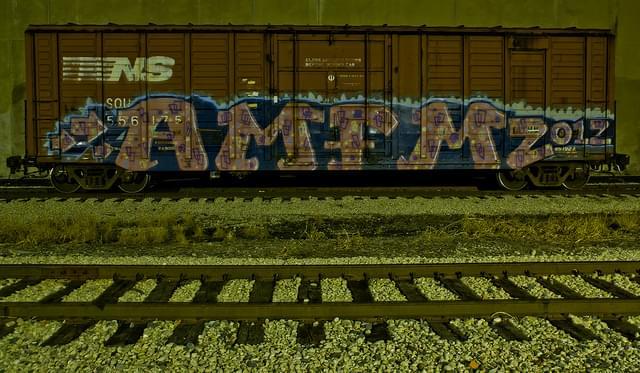 AMFM Crew | Flickr – Photo Sharing!