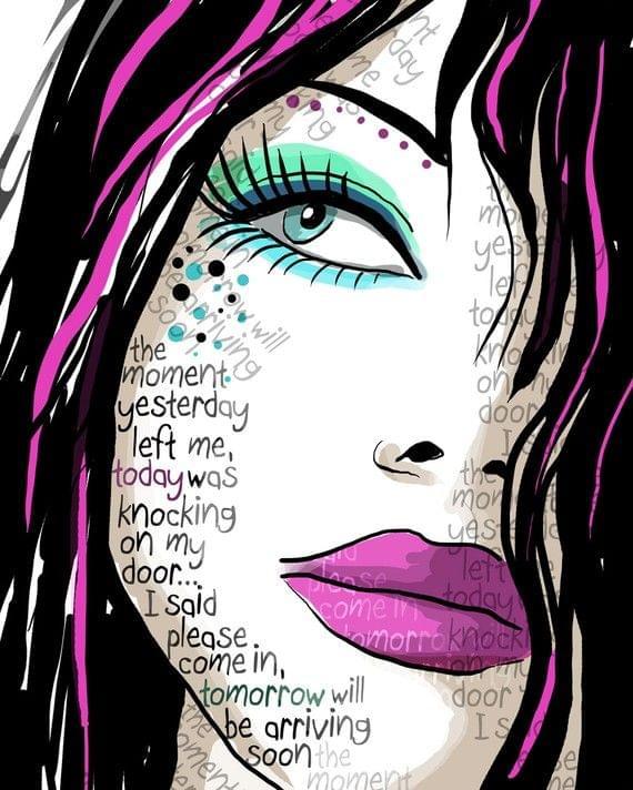 Art Journaling | art | Pinterest