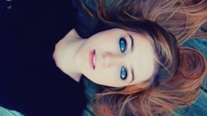 Blue Eyes!!