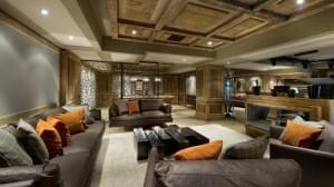 Awesome | Interior Design