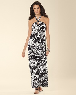 Dresses – Maxi Dresses, Short Dresses, Multi Way Dresses | Soma – Soma