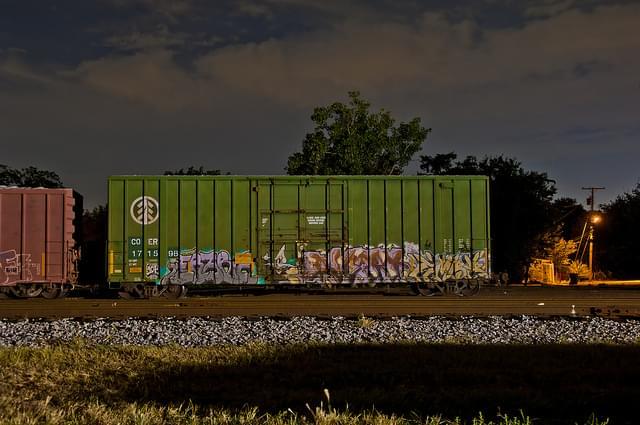 erabik-avert-timber | Flickr – Photo Sharing!