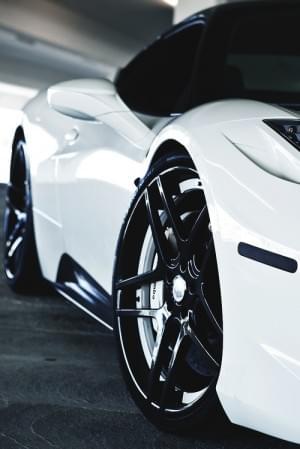 Ferrari 458 italia | cars i luv | Pinterest