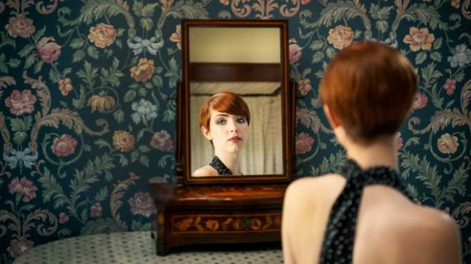 Fine Art Photography by Nicolo Sertorio
