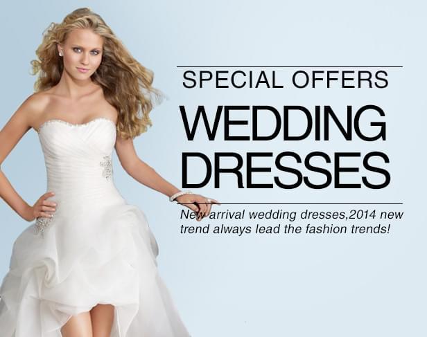 Formal Dresses, Prom & Evening Dresses Australia – Missy Dress