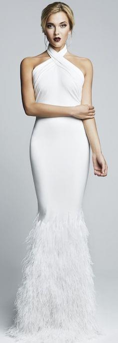 Hamda Al Fahim 2014 | ❥ all things . . . WHITE ❥ | Pinterest
