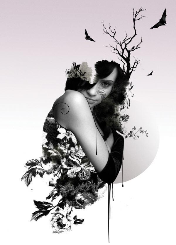 Illustrations by Murilo Maciel
