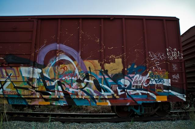 Isrek- AUB | Flickr – Photo Sharing!