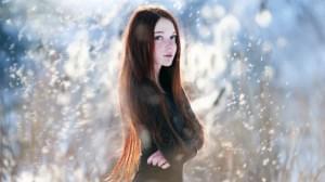 Lina Pegushina