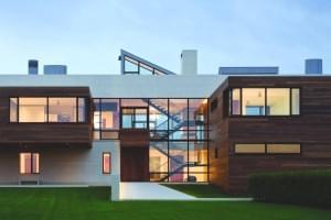 Beautiful House..