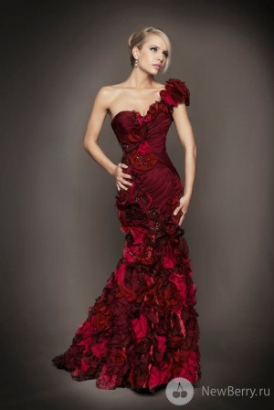 Mac Duggal Couture – Fashion Diva Design