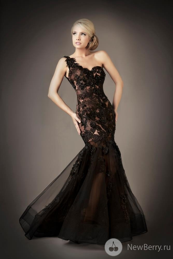 Mac Duggal Couture – Fashion Diva Design