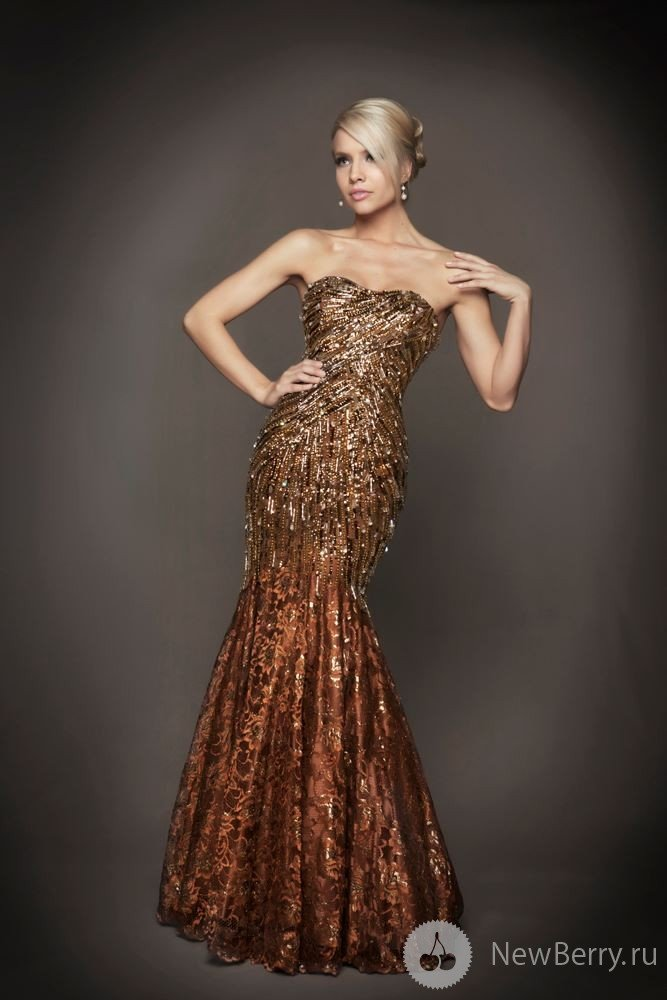 Mac Duggal Couture Fashion Diva Design On Inspirationde