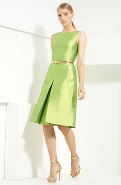 Michael Kors   Women & Beauty   Pinterest