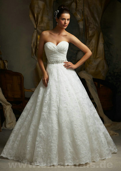 Only  – style 330.00 Mori Lee 5115 wedding dresses,Dress capabilities a plunging V neck ge ...