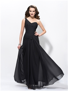 New Arrival  Bridesmaid Dresses Page 2 : Tidebuy.com