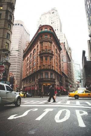 NYC | John Carle | New York!!!!!