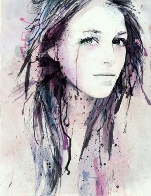 Pin by Ime Pre Zime on ART | Pinterest