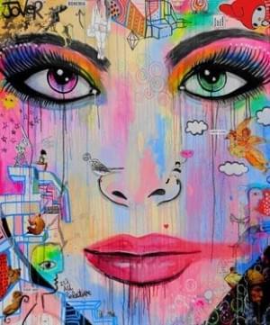 Pin by Lahlah Berry on art   Pinterest