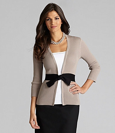 Pin by Mrs. Dianna on Style | Clothing wise | Pinterest