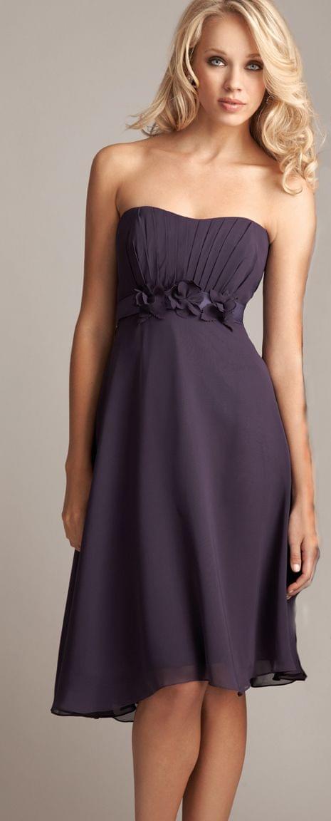Pin by Trisha Cornwell on Dresses | Pinterest