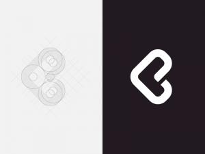 Proxept Logo