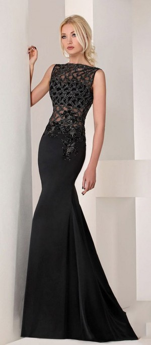 Spring Summer 2013 | Dresses | Pinterest