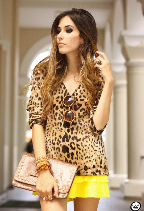 The Hottest Spring Fashion Trends – Fashion Diva Design