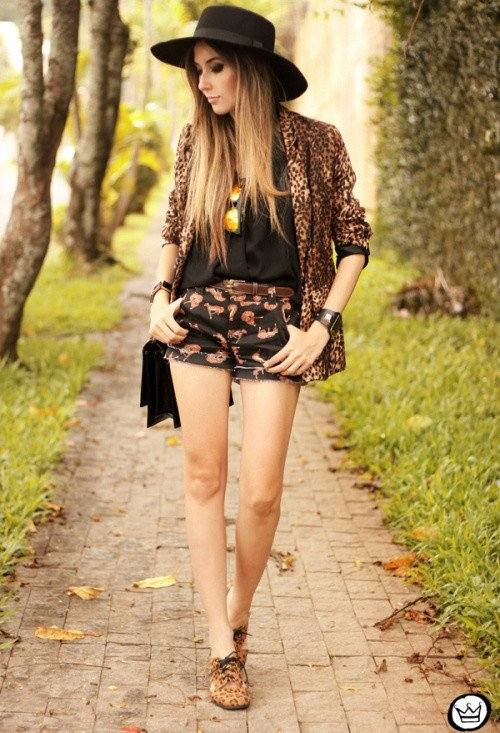 The Hottest Spring Fashion Trends – Fashion Diva Design