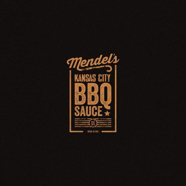 Mendel's by Yossi Belkin