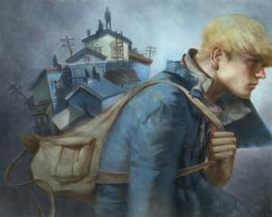 Brilliant Painting