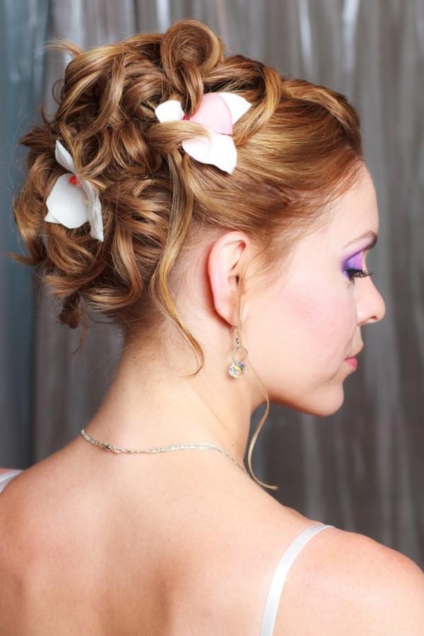 Hair Style | Love this Hair Style